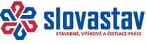 logo slovastav