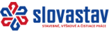 Slovastav logo