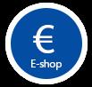Horolezecke potreby E-Shop